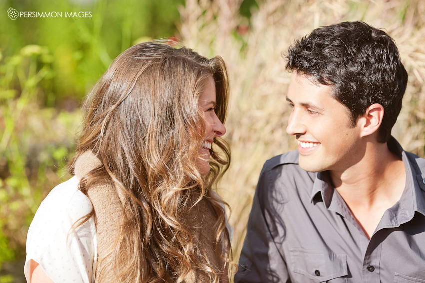 Beloved engagement photography in Langley, WA on Whidbey Island