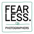 A Part of Fearless Wedding Photographers